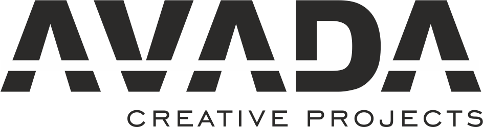 AVADA Creative Projects