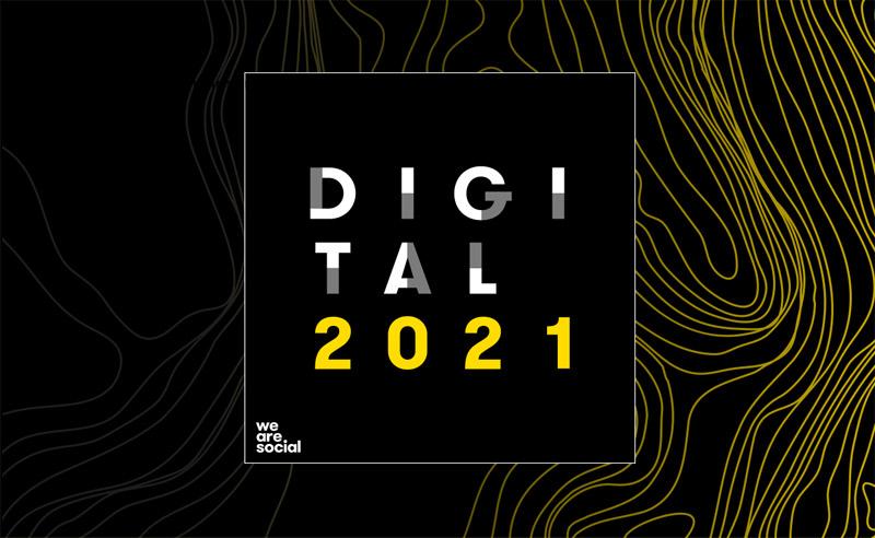 Έρευνα Digital 2021